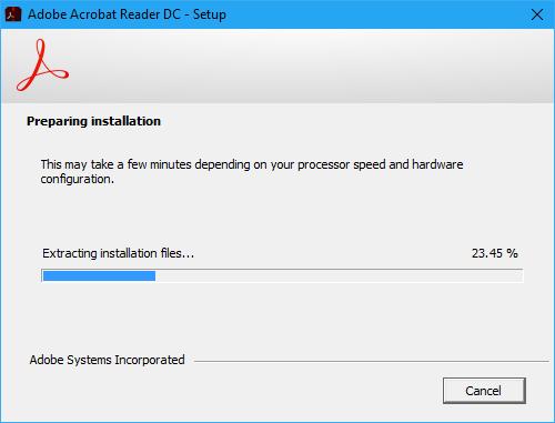 AdobeAcrobatReaderDC_Extraction