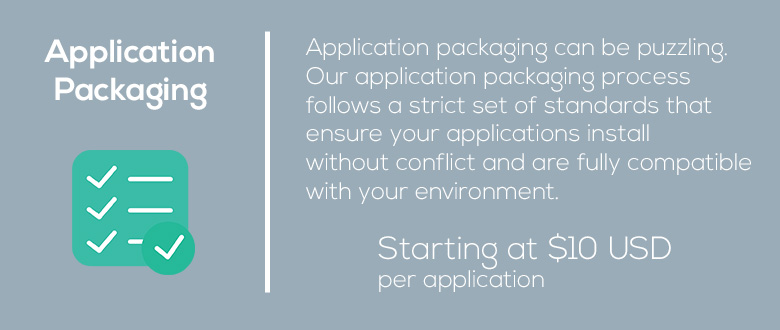 ApplicationPackaging_Banner