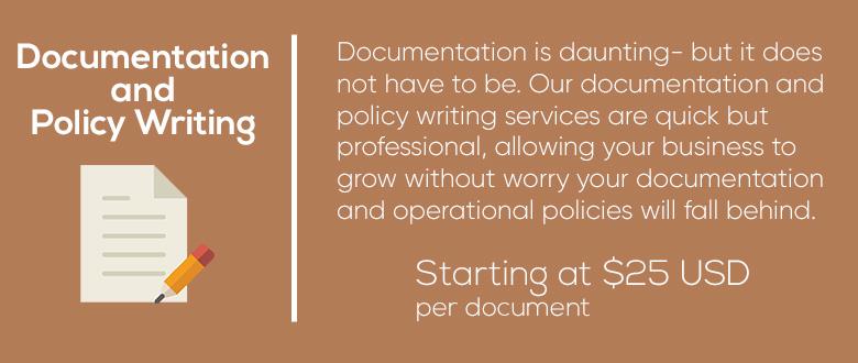 Documentation_Banner