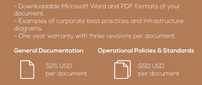Documentation_Description