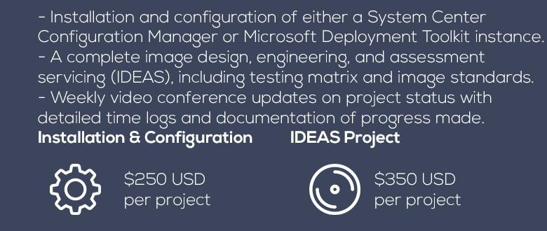 SystemManagement_Description