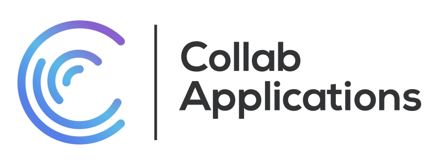 CollabApplications2-01