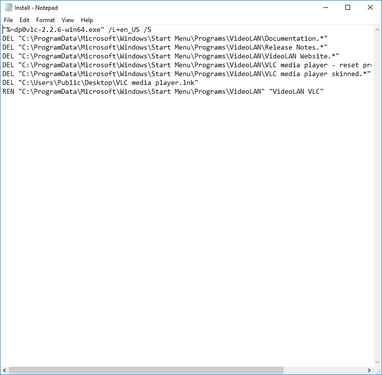 VideoLANVLC_Install.PNG